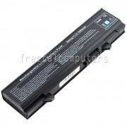 Baterie Laptop Dell Latitude E5510