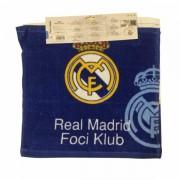 Real Madrid CF kéztörlő/arctörlő 30x30 cm, 2db/csomag