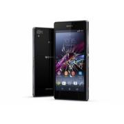 Sony Xperia Z1 byte av LCD-sk