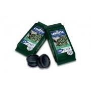 Lavazza 50 Capsule Lavazza Green Tea Lavazza Espresso Point