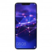 Huawei Mate 20 lite Dual-Sim 64GB negro refurbished