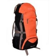 Attache 1023O Rucksack - 60 L(Orange)