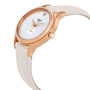 Ceas de damă Tissot Bella Ora T103.310.36.111.00 / T1033103611100