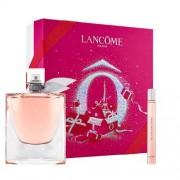 Lancôme La Vie Est Belle Eau de Parfum 100Ml Set 1 und.
