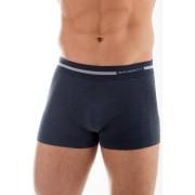Férfi boxeralsó Wool BX 10430 C.Jeans