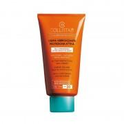 Collistar Crema Solare Protezione Attiva Pelli Ipersensibili SPF 30 150 ml