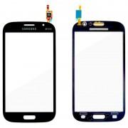 Vidro de Ecrã e Ecrã Táctil para Samsung Galaxy Grand Neo Plus - Preto