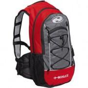 HELD Bag HELD To-Go Red / Grey