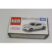 TOMY Tomica [original] Ion AEON Tuning Car Series 2nd Nissan Skyline Coupe (NISMO specifications) (japan import)