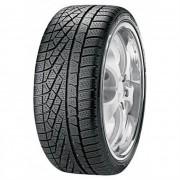 Pirelli Neumático Pirelli Winter 240 Sottozero Serie 2 255/35 R18 94 V Xl Runflat