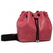 Дамска чанта VERSACE JEANS COUTURE - E1VVBBM5 71413 500