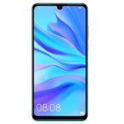 Huawei p30 lite 128gb telcel - morado