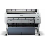 Epson SureColor SC-T7200D Colour 2880 x 1440DPI A0 (841 x 1189 mm) large format printer