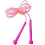 Въже за Скачане Розово