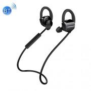 ZEALOT H3 Bluetooth V4.1 Стерео Слушалки