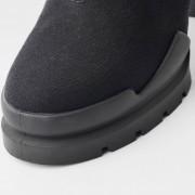 G-Star RAW Rackam Heel Boot - 41