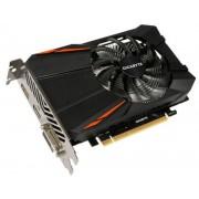 Gigabyte GV-N1050D5-2GD - 2GB DDR5-RAM