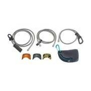 Canon AKT-DC1 Accessory kit for D10 Digital Underwater Camera