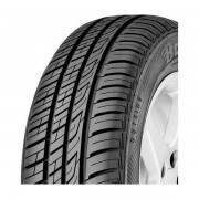 Anvelopa vara Barum Brillantis 2 175/65R14 82T