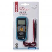EMOS Multimetr MD-510 2202018000