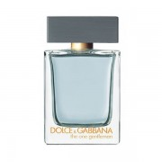 Dolce&gabbana the one gentlemen eau de toilette 30 ml vapo