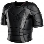 Troy Lee Designs 7850 Dětské triko Protector L Černá