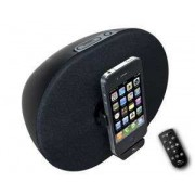 Altavoces Dock Station para iPhone iPod
