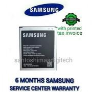 Original Samsung Galaxy J2 PRO SM-J210F J2 ACE SM-G532G ON5 PRO SM-G550F Prime G531 Battery 2600mAh