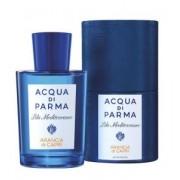 Blu Mediterraneo Arancia di Capri 150 ml Spray Eau de Toilette