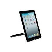 Suporte Para Tablets Em Temoplástico Preto 605423 Maxprint