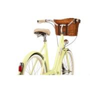 Bicicleta City Creme Moly Limone