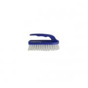 Perie spalat covoare (1BUC)