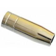 Iweld MIG150 gázterelő fúvóka 9,5 mm