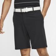 Short de golf Nike Flex pour Homme - Noir
