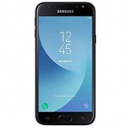 Samsung Galaxy J3 Pro 16 Gb Dual Sim Negro Libre