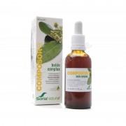 Soria Natural Composor 3 (boldo complex) 50ml - soria natural - extractos naturales líquidos
