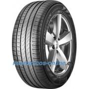 Pirelli Scorpion Verde runflat ( 255/55 R18 109V XL *, runflat )