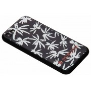 Dstrezzed Iphone Case Palm Print Iphone X