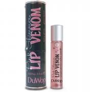 DuWop Lip Venom Shimmer - Light Pink 3.5ml