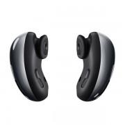 Casti Wireless Bluetooth Samsung Galaxy Buds Live SM-R180 Mystic Black