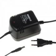 Alimentator 24V DC PS2403
