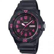 Casio MRW-200H-4CVEF Мъжки Часовник