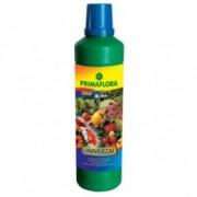 Ingrasamant lichid Universal Primaflora 0,5L