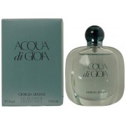 ACQUA DI GIOIA apă de parfum cu vaporizator 50 ml