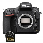 Nikon D810 Aparat Foto DSLR Full Frame 36.3MP CMOS Body
