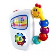 Baby Einstein - 30704 - Jucarie Muzicala Telefonul Take Along