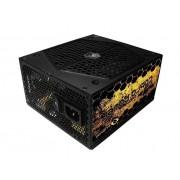 RaidMax Fuente de Alimentación Cobra 80 PLUS Gold 20+4 pin ATX 135mm 1200W