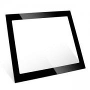 Страничен панел за PC кутия Fractal Design Define R5 Tempered Glass Side Panel, FD-ACC-WND-DEF-R5-BK-TGL