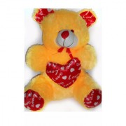 Oh Baby Baby Soft Toy 30.48 cm (12 INCH) Teddy Bear Birthday Gift Washable Teddy For Your Baby SE-ST-256