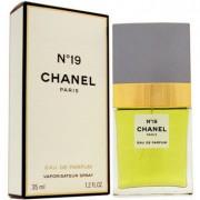 Chanel N° 19